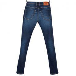 Faster Jeans Adam Dark Blue