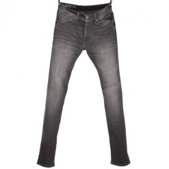 Faster Jeans Adam Grey Used