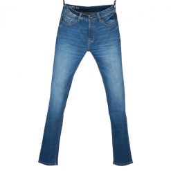 Faster Jeans Adam Stone Blue used