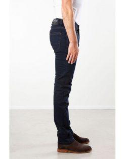 New Star Jeans Jv Slim Indigo