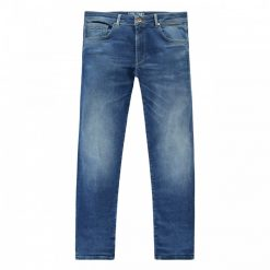 Cars Jeans Bates Blue Used (2)