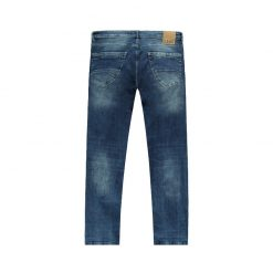 Cars Jeans Blast Slim Fit Dark Vintage(2)