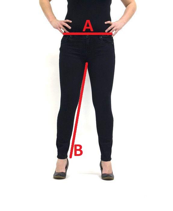 Red-Button-Jeans-Jimmy-Dark-Blue Jeansmaat