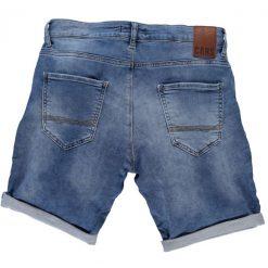 Cars Jeans Atlanta Denim Stone Used