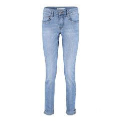 Red Button Jeans Janna Light Stone Used